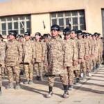 In Iraq la tragedia dei soldati bambino di Daesh