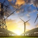 Algeria, le energie alternative sono un patrimonio