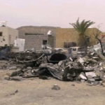 Yemen: Save the Children, sale a cinque il numero dei bambini vittime di bombardamenti
