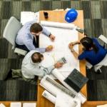 Lavoro, cresce il gap tra domanda e offerta