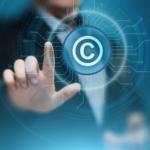 Direttiva Copyright: il diritto all'Autore