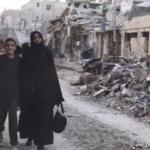 Siria, indagine di Amnesty denuncia più di 1600 le vittime della coalizione