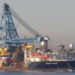 Senegal - Saipem si aggiudica una importante commessa