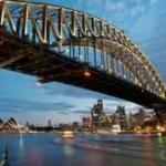 Australia: Salini-impregilo e Ghella si aggiudicano due commesse per infrastrutture