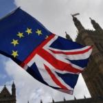 Brexit: proroga di sei mesi e incognita elezioni europee
