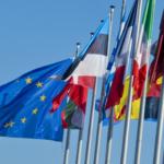 Stato di diritto: Polonia e Grecia al centro del dibattito in Commissione