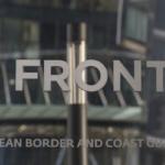 Frontiere esterne dell'UE: + 10.000 guardie di frontiera e maggior cooperazione
