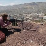 Rinviata ancora una volta la discussione delle due risoluzioni sul conflitto in Yemen