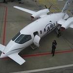 Piaggio Aerospace: indicate le tempistiche per il riavvio della produttività