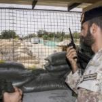 La Difesa Italiana smentisce coinvolgimento in scontri in Libia
