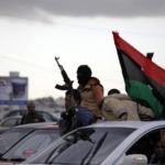 Essenziale la pacificazione e la stabilità  della Libia per la sicurezza dell'area mediterranea