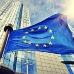 Strategic Agenda 2019-2024: il contributo della Commissione europea