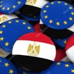 L'Europa studia la possibilità di aumentare il commercio con l'Egitto