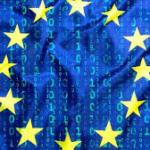La sicurezza cibernetica nell'Unione Europea