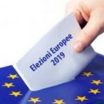 I risultati delle elezioni europee