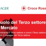 """Oggi a Roma il convegno su """"Identità e ruolo del Terzo settore tra Stato e Mercato"""""""