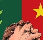L'Africa cinese