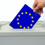 23 – 26 maggio, al via le elezioni europee
