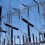 La riforma dell'Unione dell'energia