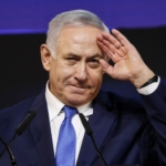 Israele, ultimatum per formare il governo