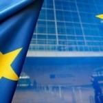 Corte UE, no al rimpatrio dei rifugiati