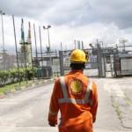 Nigeria, chiesto dal tribunale dell'Aja che il processo contro Shell vada avanti