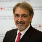 8 maggio giornata mondiale della Croce Rossa