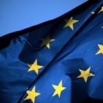 10' anniversario del partenariato dell'UE
