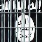 La lotta allo Jihadismo parte dal carcere