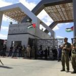 Hamas e il business dei viaggi