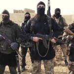 Il ritorno dei jihadisti maghrebini dell'ISIS minaccia la sicurezza europea