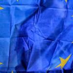 Il Consiglio europeo riunito dopo le elezioni