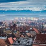 Il Vertice di Sibiu sul futuro dell'Europa