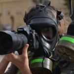 """""""Operare Embedded e comunicare in operazioni Dual Use dell'Esercito"""". Giunge alla 6^ edizione il corso per giornalisti ed operatori civili in contesti instabili."""