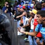 Venezuela: aria di Guerra Fredda