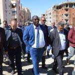 Algeria, indagati per corruzione 6 ministri