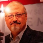 Omicidio Khashoggi, dopo il rapporto ONU Amnesty International sollecita Indagine internazionale