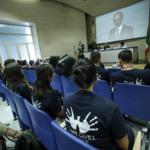 Alla Farnesina giornata di formazione per 76 volontari dei Corpi Civili di Pace