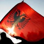 La questione dell'adesione all'UE di Albania e Macedonia del Nord