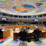 Consiglio Europeo, nessun accordo sulle cariche istituzionali