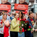 Danimarca: elezioni all'insegna delle politiche migratorie