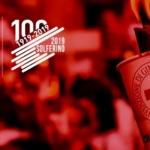 Celebrazioni Storiche per la  Croce Rossa a Solferino