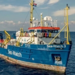 Caso Sea Watch 3: dal soccorso all'entrata in Italia