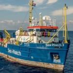 Caso Sea Watch 3: dal soccorso all'entrata in Italia