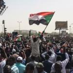 SUDAN, PROTESTE PROGRAMMATE PER IL 30 GIUGNO: IL GOVERNO EVITI UN ALTRO MASSACRO