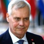Finlandia, al via la presidenza nel Consiglio dell'UE