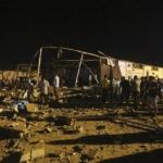 Libia, violato embargo sulle Armi