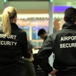 Forte Secur Group per la sicurezza aeroportuale