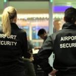 Forte Secur Group per la sicurezza aeroportuale