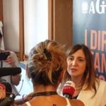 Affidi, le raccomandazioni dell'Autorità garante per la riforma del sistema di tutela